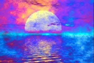 pic-sunset-colours-300x203-1
